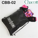 Chacott RG Backpack 301401-0002-51
