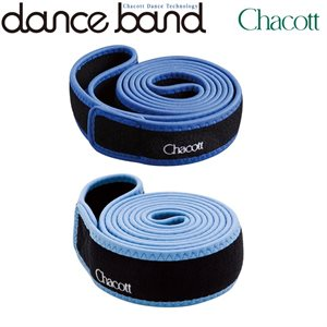 Chacott Dance Band