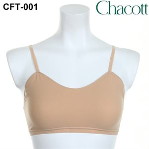 Chacott Top Foundation 010272-0021-58