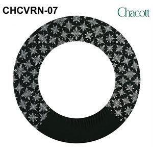 Chacott Hoop Cover 301508-0007-58