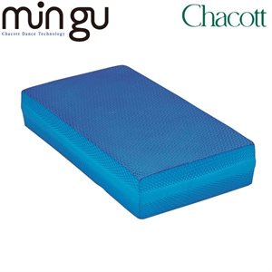Chacott Balance Block Mingu (Regular) 012121-0205-58