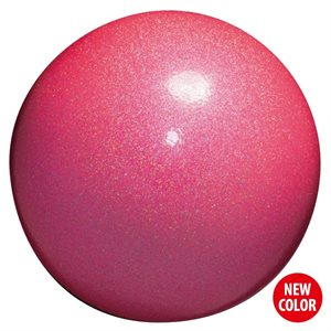 Chacott 648 Framboise Practice Prism Ball (170 mm) 301503-0015-58