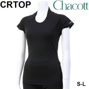 Chacott Rolling Top (Adult) 5319-13100