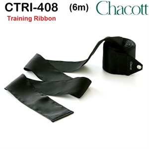 Chacott Training Ribbon (6 m, 65 gr) 301500-0008-58