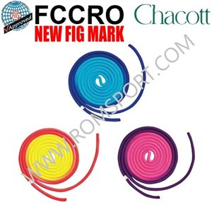 Chacott Combination Color Rope (Nylon) (3 m) 301509-0011-68