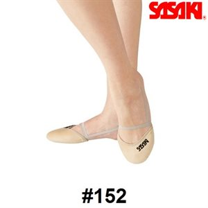 Sasaki Medium (M) Half Shoes #152