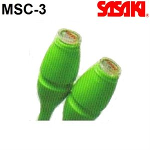 Sasaki Floor Club Protect Caps MSC-3