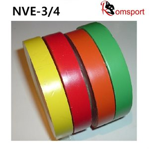 Romsports Decorative Vinyl Tape NVE-3 / 4