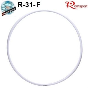 Romsports Flexible Hoop R-31-F