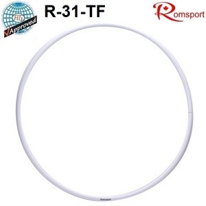 Romsports Thin Flexible Hoop R-31-TF