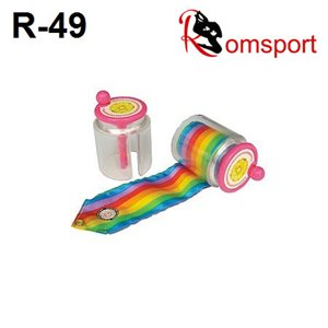 Romsports Ribbon Winder R-49