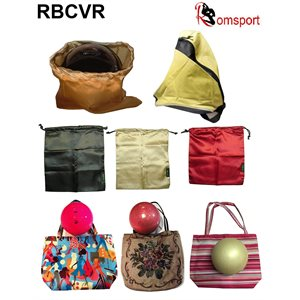 Romsports Ball Cover RBCVR