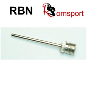 Romsports Ball Pump Needle RBN