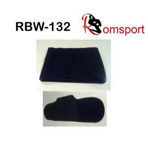 Romsports Waist Belt Support for Back RBW-132