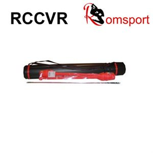 Romsports Club and Stick Cover RCCVR
