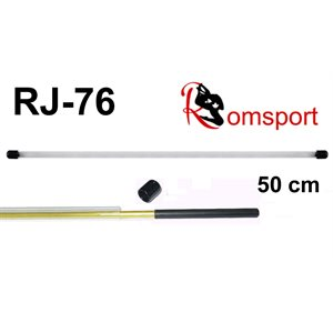 Romsports Junior Case for Stick (50 cm) RJ-76