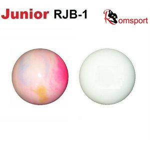 Romsports Junior Ball (16 cm) RJB-1