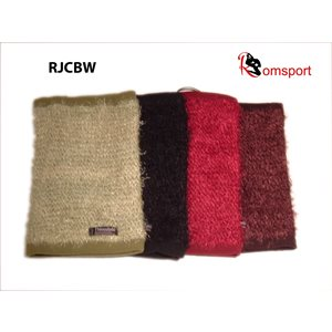 Romsports Junior XSmall Back Warmer RJCBW