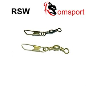 Romsports Swivels RSW