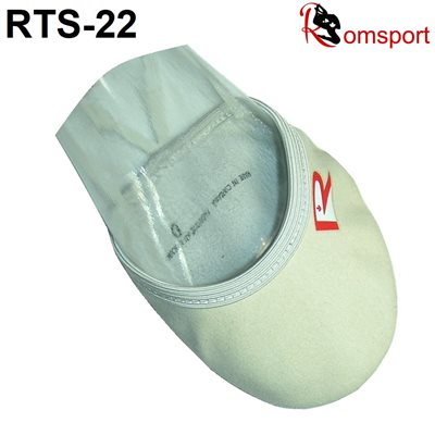 Romsports Microfiber Toe Shoes RTS-22