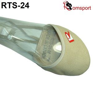 Romsports Microfiber Toe Shoes RTS-24