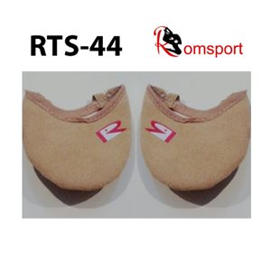 Romsports Toe Shoes with Elastics RTS-44