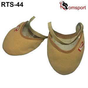 Romsports Medium Large (ML) Toe Shoes with Elastics RTS-44