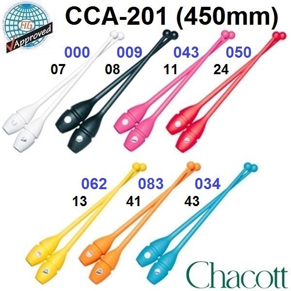 CCA-201