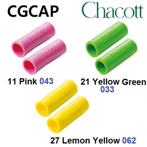 CGCAP