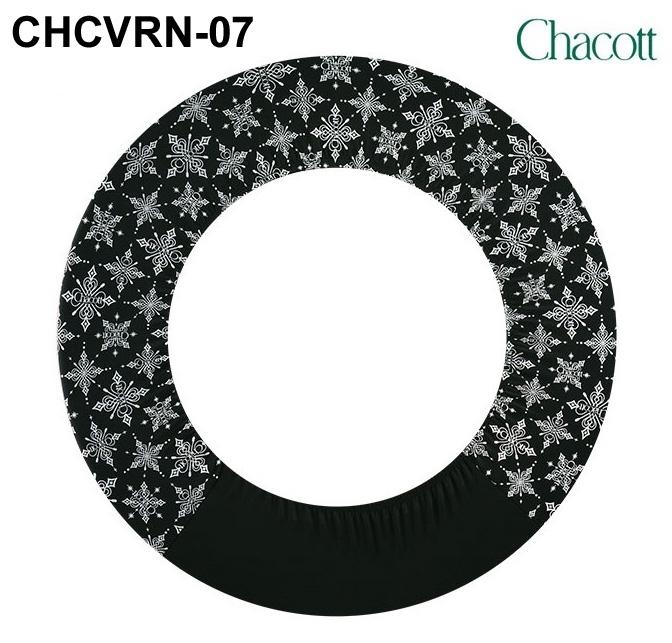 CHCVRN-07