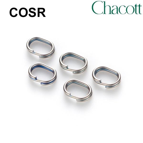 COSR-1