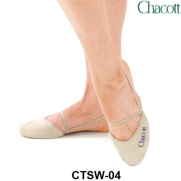 CTSW-04