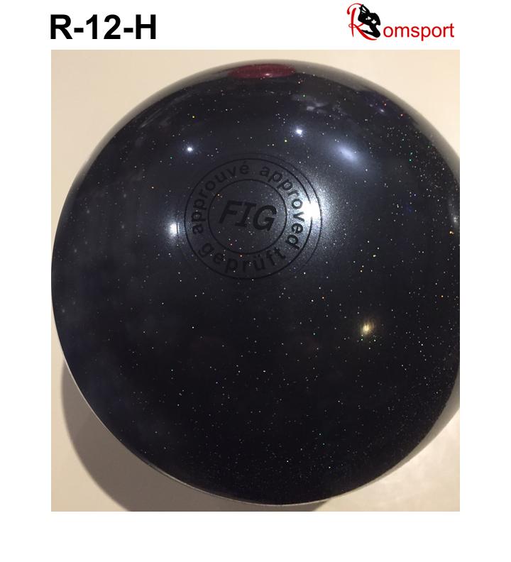 R-12-H-BKMOD