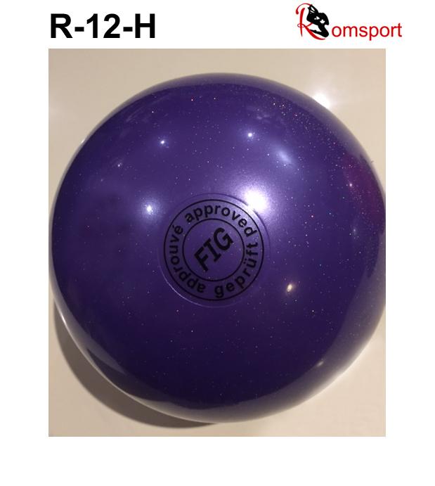 R-12-H-PURMOD