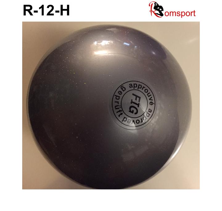 R-12-H-SILMOD