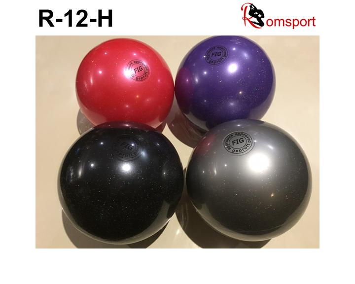 R-12-H