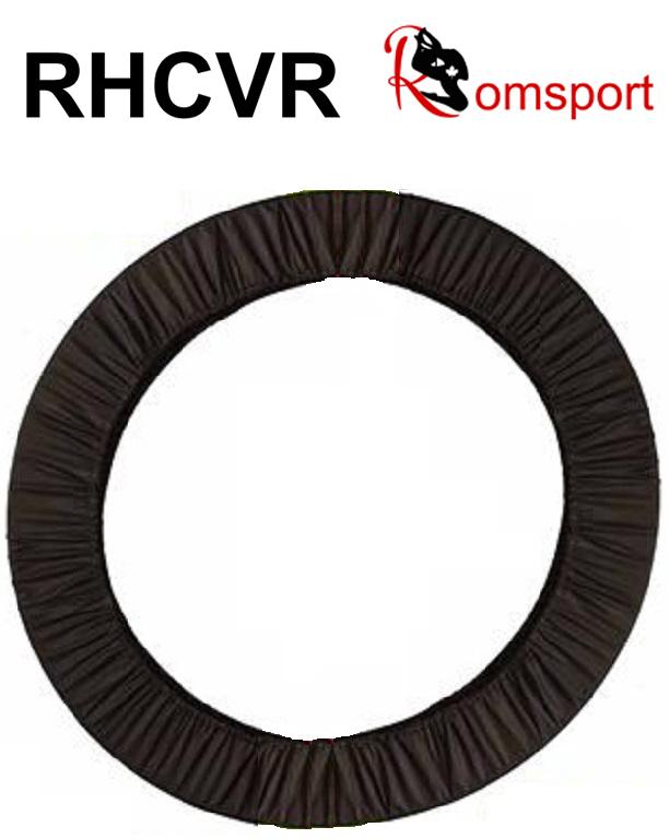 RHCVR-BK