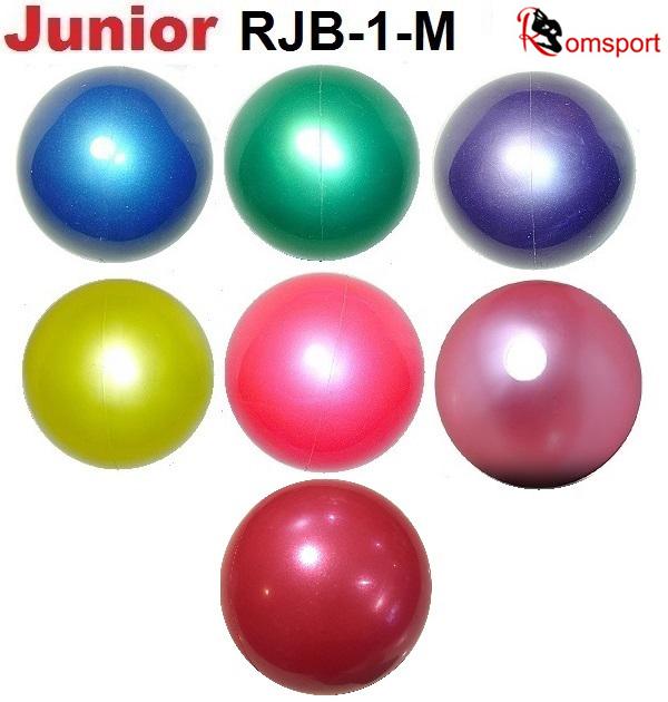 RJB-1-M