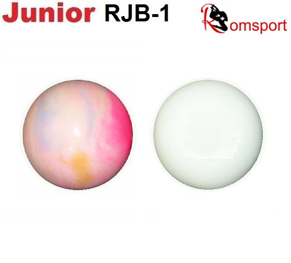 RJB-1