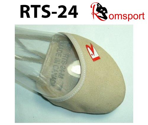 RTS-24