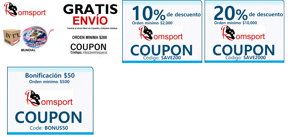 bannercouponsfreeshippingespagnol