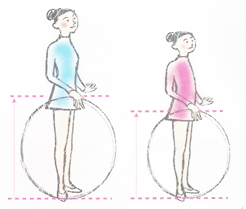 how-to-choose-hoop-size